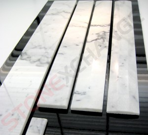 Marble Door Threshold at Wholesale Cost