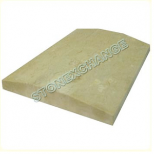 Distributor of Marble Thresholds for Hotels in the Caribbean