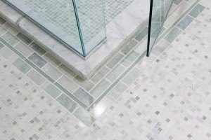 Marble Shower Curb Thresholds at Wholesale Prices