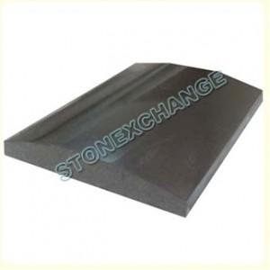 The Benefits of Beveled Granite Thresholds