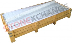 Marble Window Sill and Saddle Supplier for Construction Companies