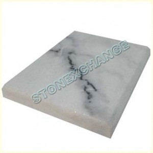 Practical Uses for Marble Door Thresholds
