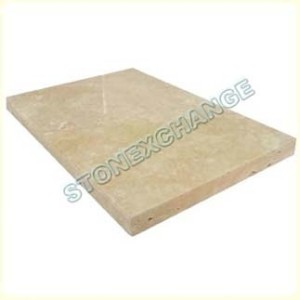 National Wholesale Supplier of Luxury Marble Windowsills