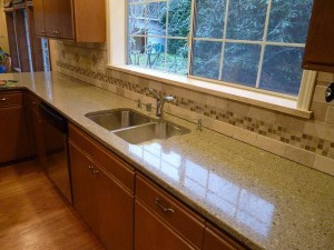 3 Things to Consider When Choosing Marble Thresholds for Homes