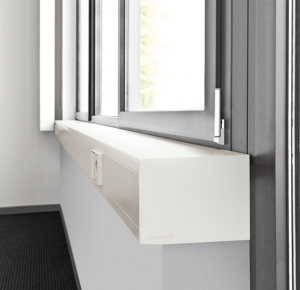 windowsills-for-residential-and-commercial-applications