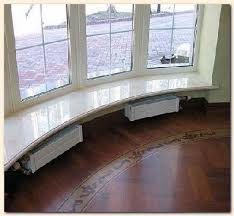 Travertine Window Sills: Are They a Necessity or Luxury?