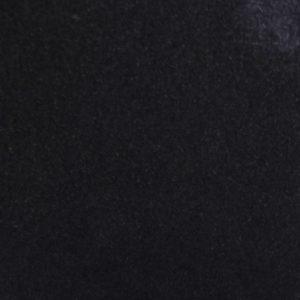The Details on Absolute Black Granite Thresholds