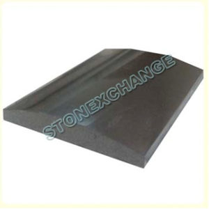 High Quality Absolute Black Granite Distributor