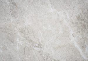 Marble Thresholds for Residential Homes