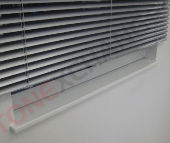 Wholesale Window Sills For Home Improvement Projects