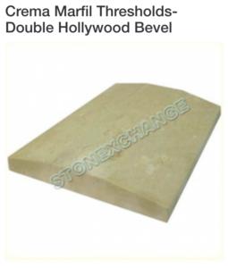 ADA Marble Thresholds: The Ultimate Moisture Barrier
