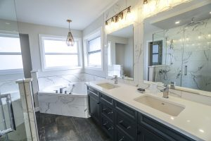 How Marble Windowsills Can Boost the Value of a Home