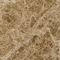 Emperador Brown tile