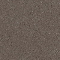 Concrete Gray Engineered